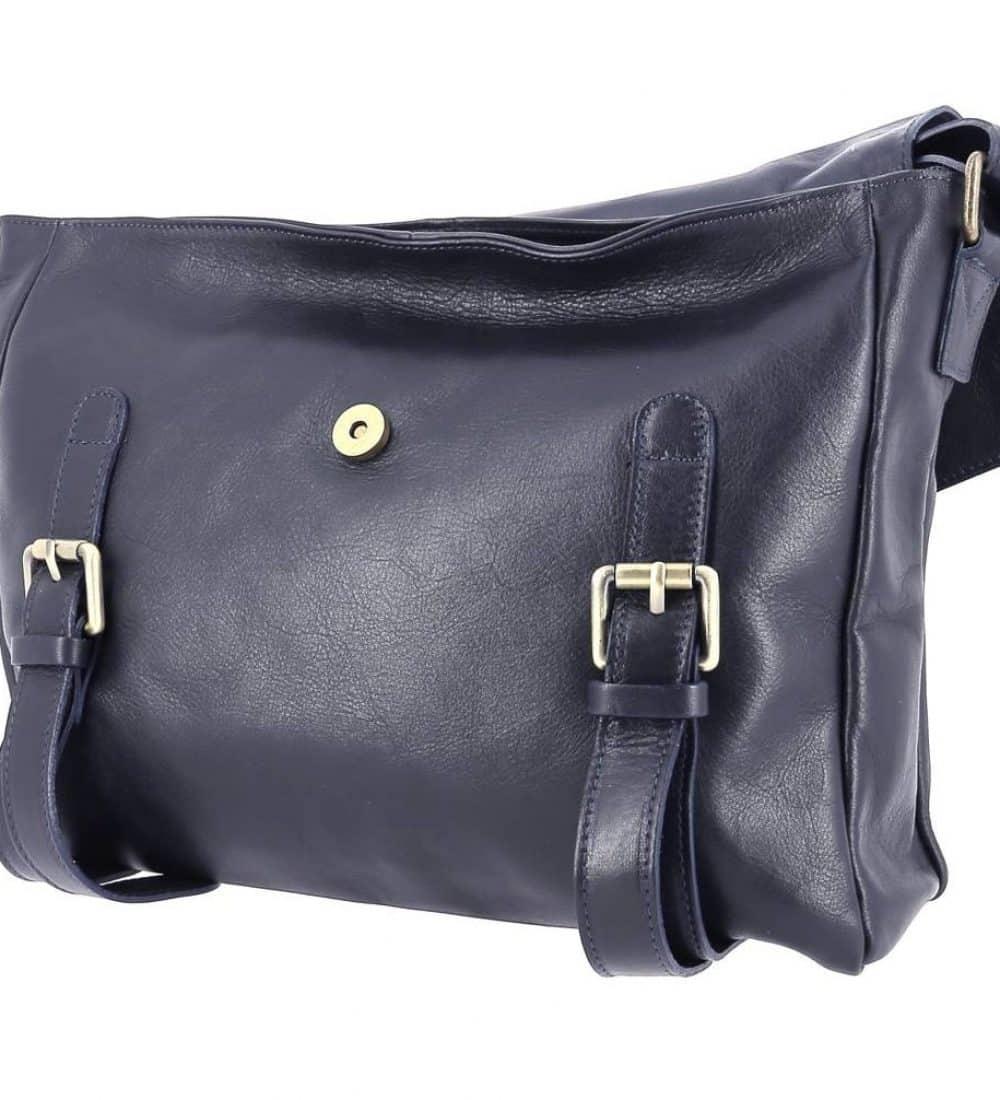 sac-cartable-cuir-bleu-fonce-indiana6