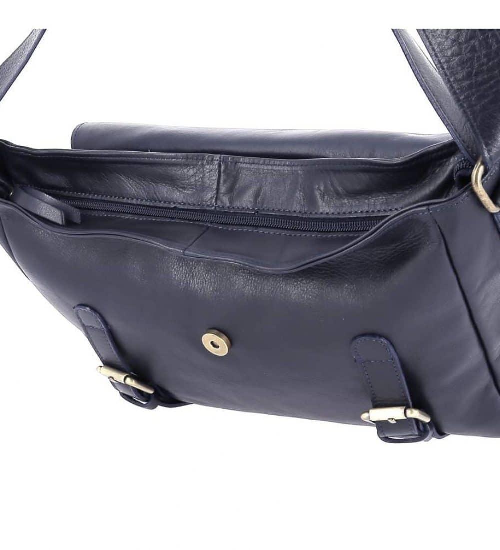 sac-cartable-cuir-bleu-fonce-indiana7