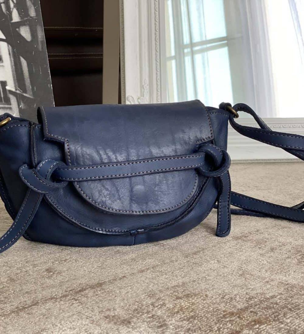 sac-cuir-vieili-bleu (2)