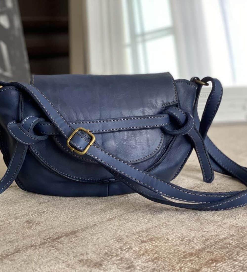sac-cuir-vieili-bleu (4)