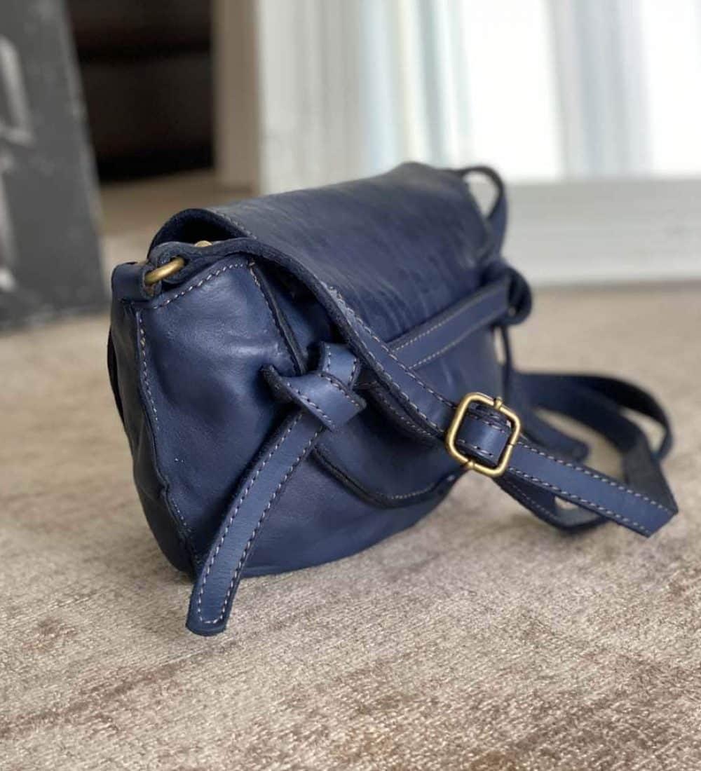 sac-cuir-vieili-bleu (5)