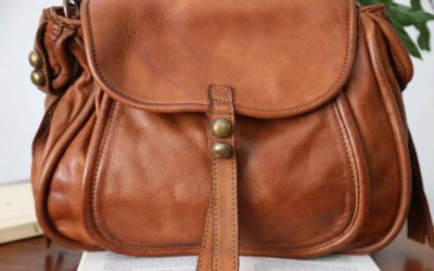 sac-cuir-vintage-lavé-femme (3)