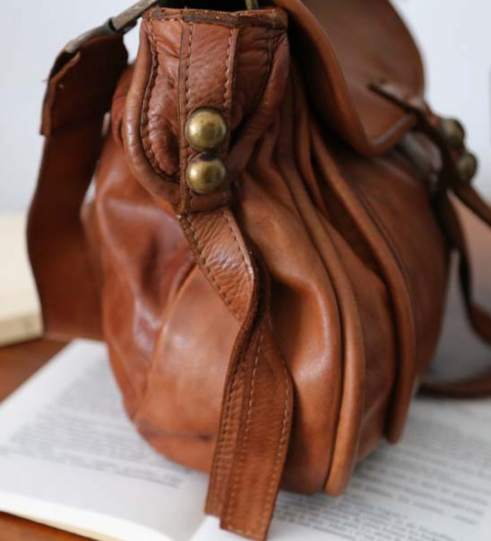 sac-cuir-vintage-lavé-femme