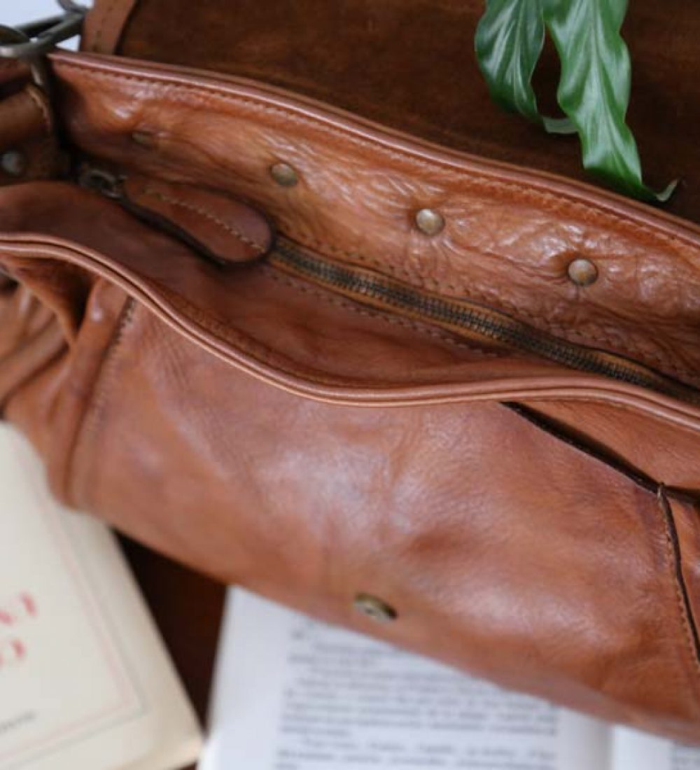 sac-cuir-vintage-lavé-femme (5)