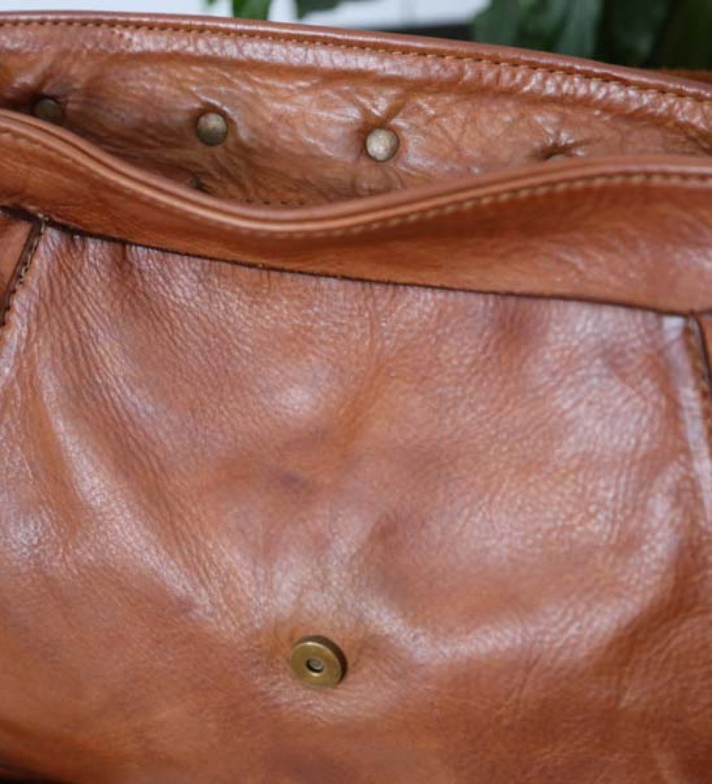 sac-cuir-vintage-lavé-femme (6)