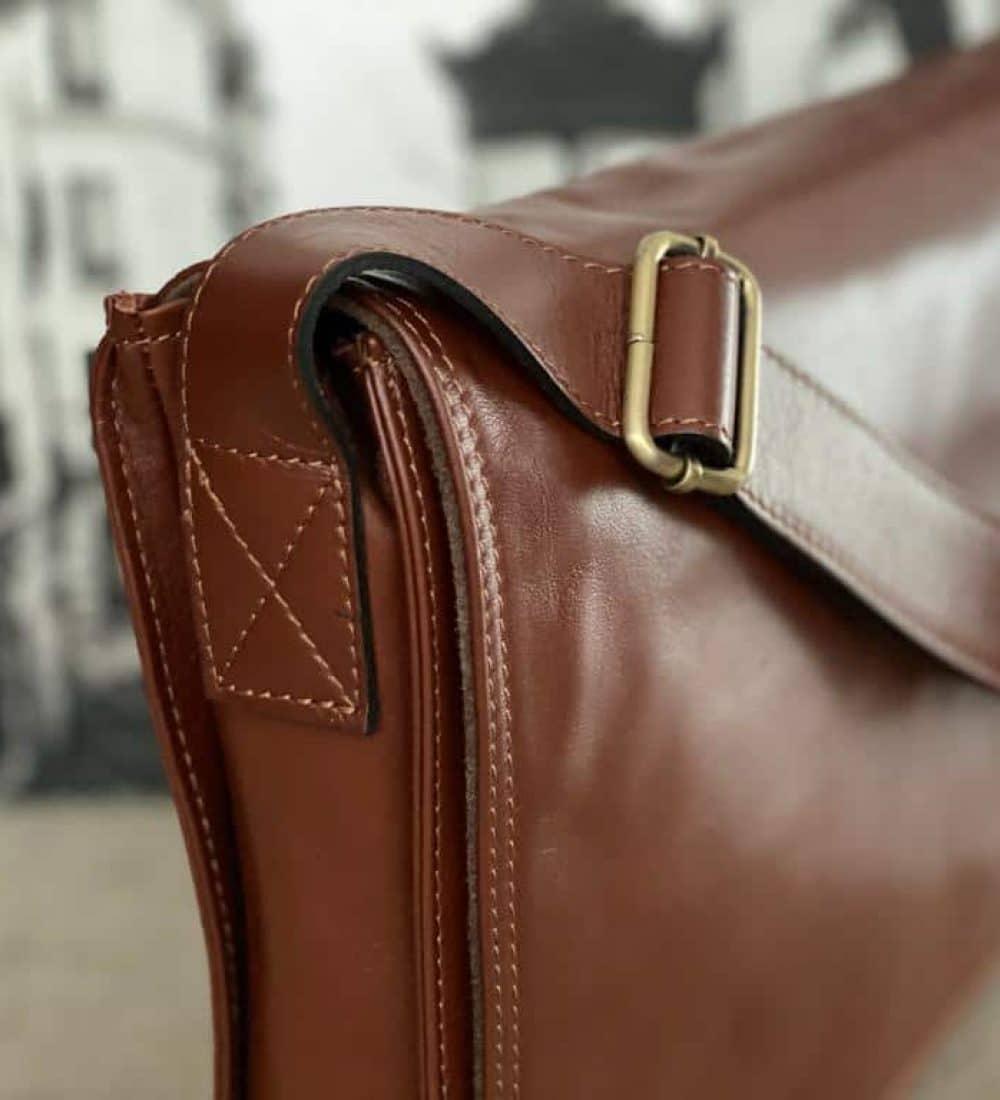 sac-homme- cuir-marron (4)