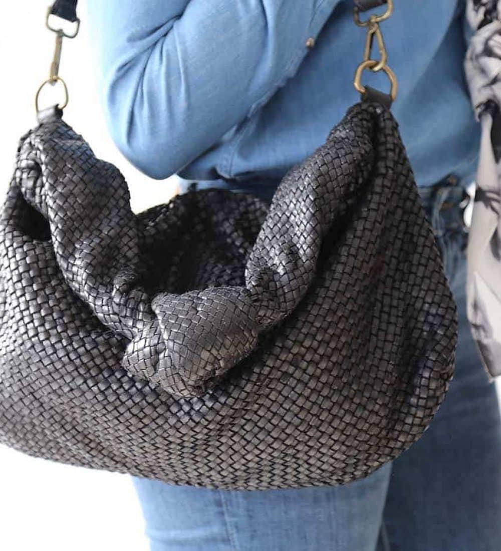 sac-main-cuir-tresse-avec-noeud-noir (1)