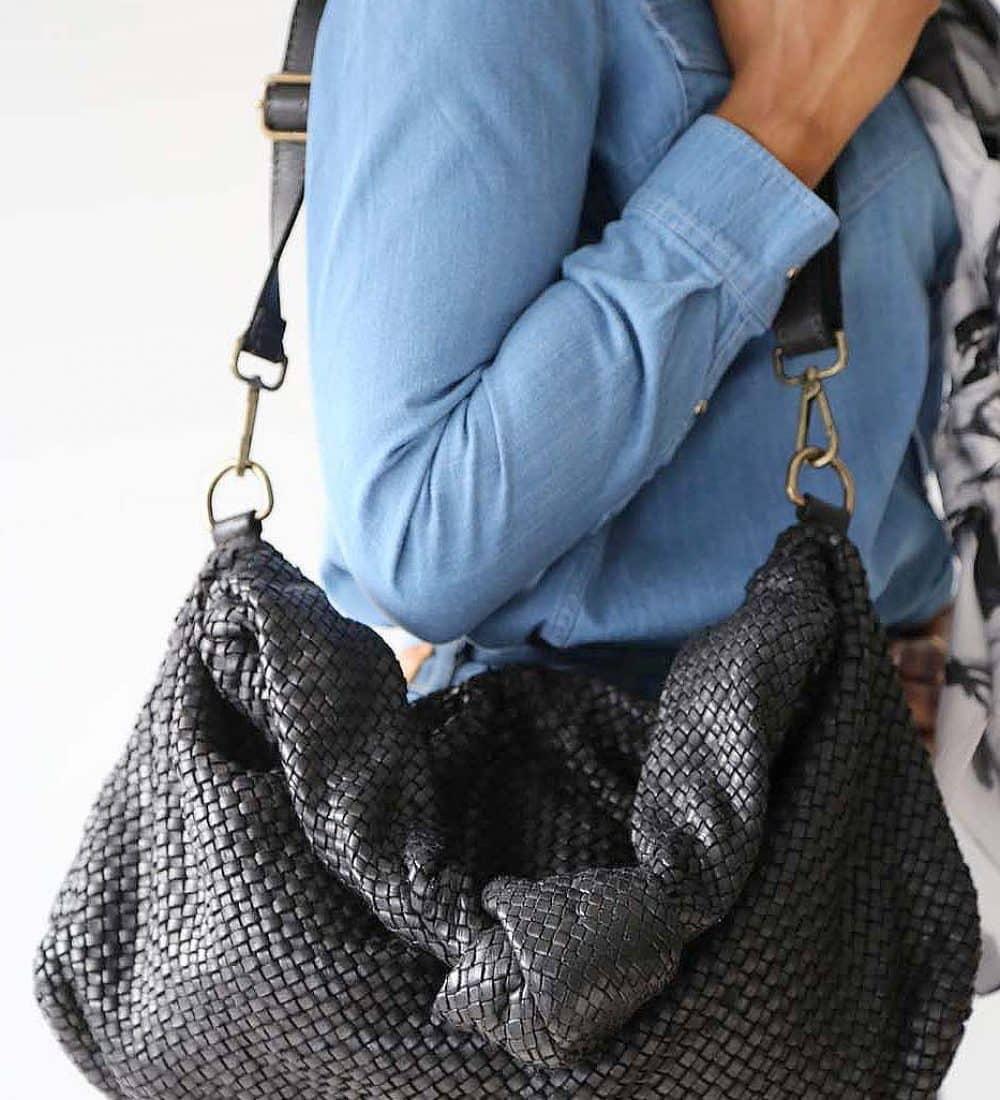 sac-main-cuir-tresse-avec-noeud-noir (2)