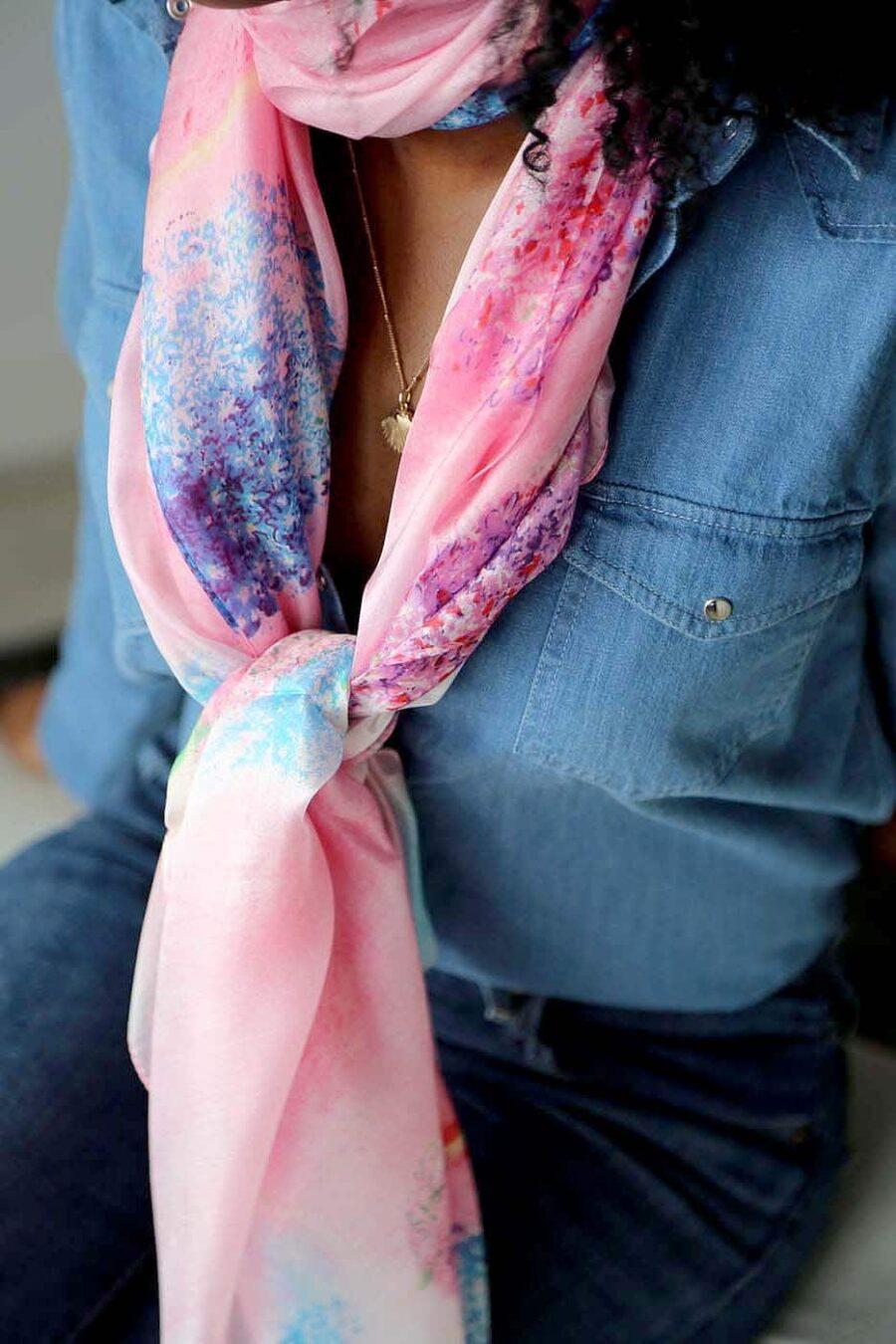 grand-foulard-soie-rose-inae-6