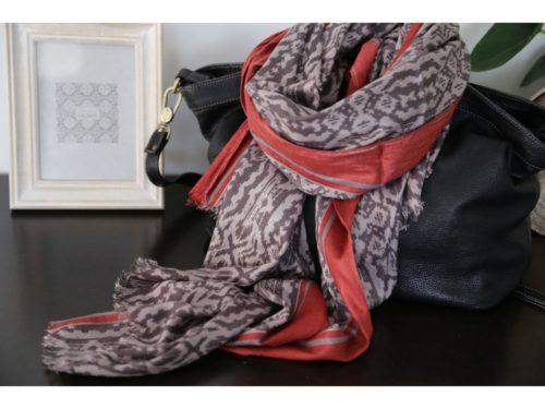 foulard-imprime-flavie
