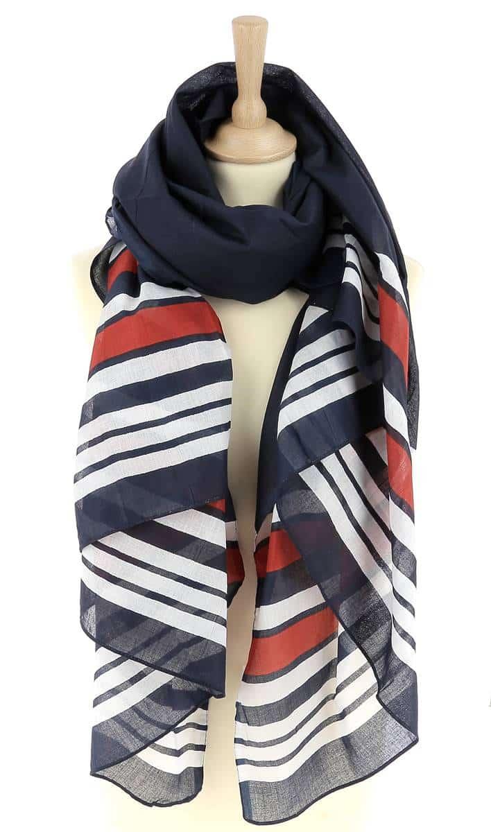 foulard-femme-coton-malaury1