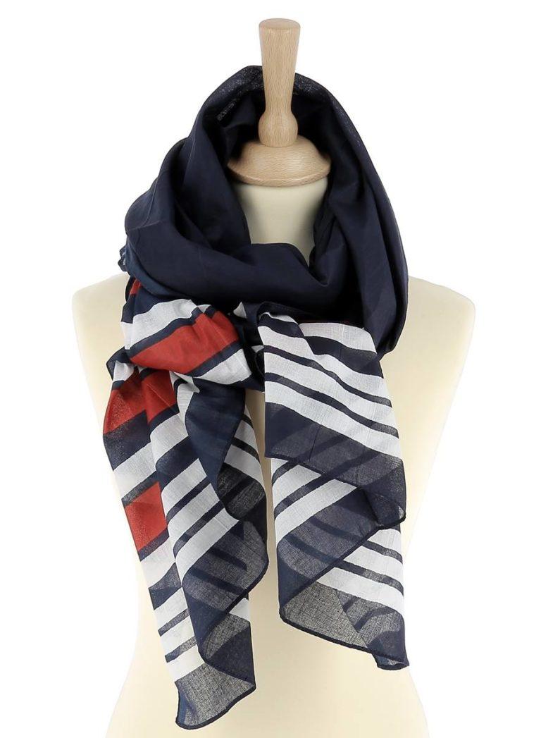 foulard-femme-coton-malaury2