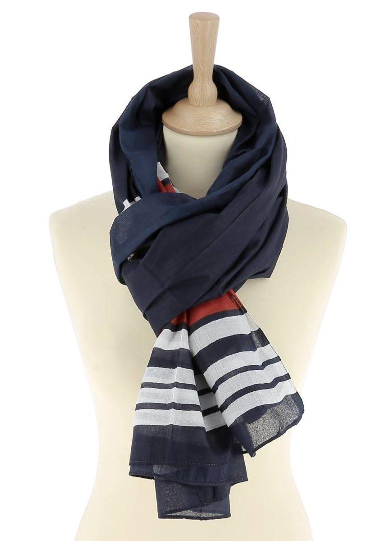 foulard-femme-coton-malaury3