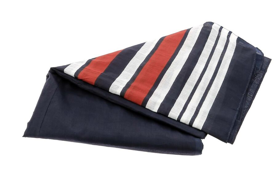 foulard-femme-coton-malaury