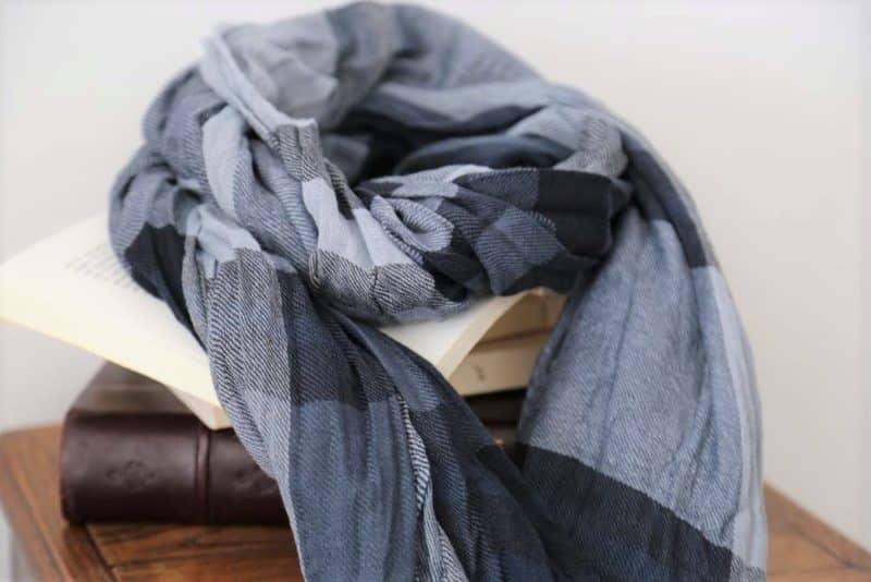 foulard-homme-carreaux-bleu-raphael