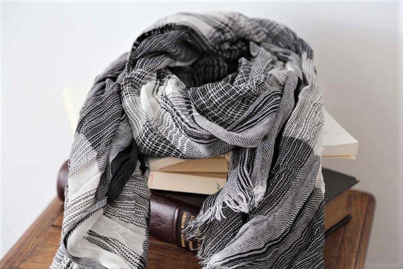 foulard-homme-noir-blanc-orlando