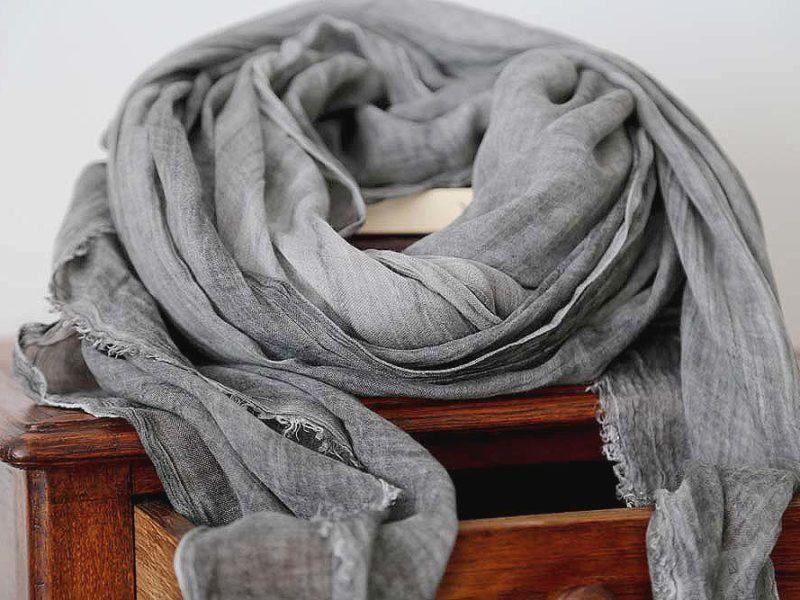 foulard-homme-gris-modal