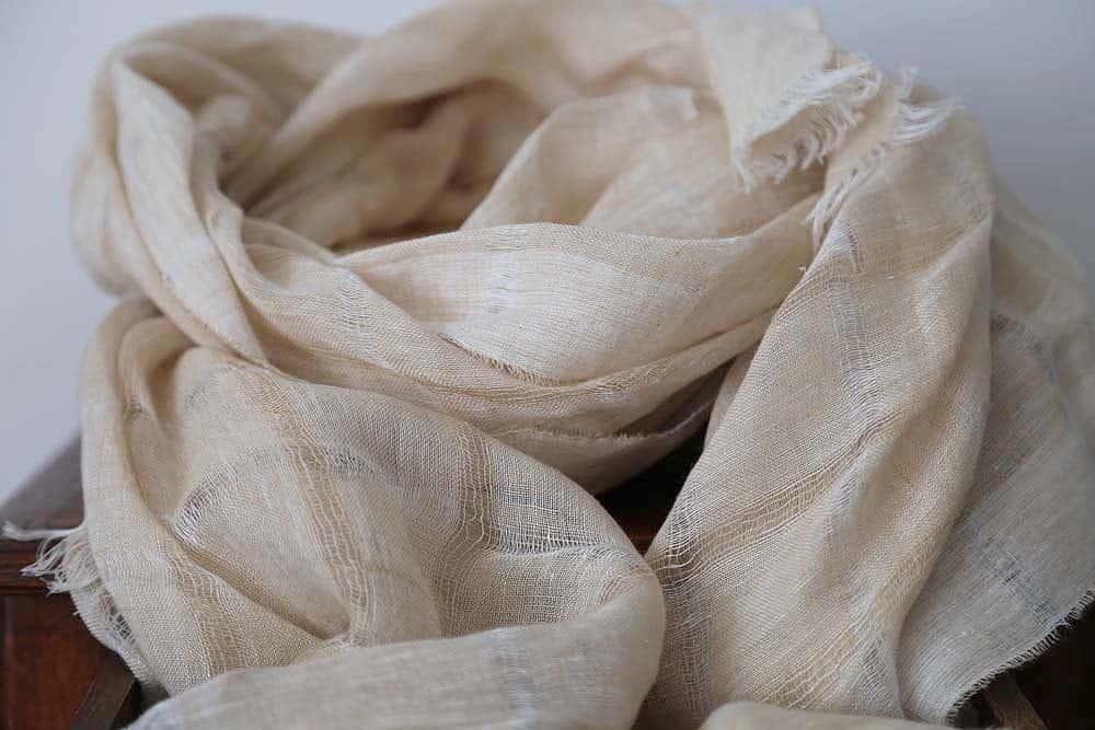 foulard-lin-écru-eden-1