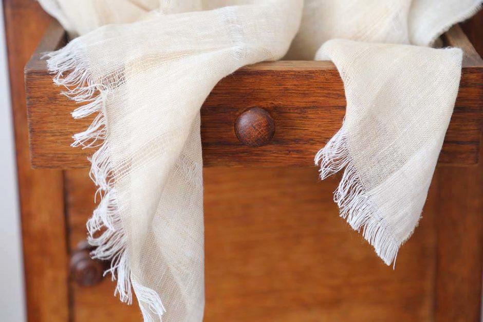 foulard-lin-écru-eden-2
