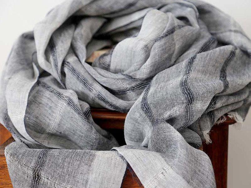 foulard-lin-gris-eden-2