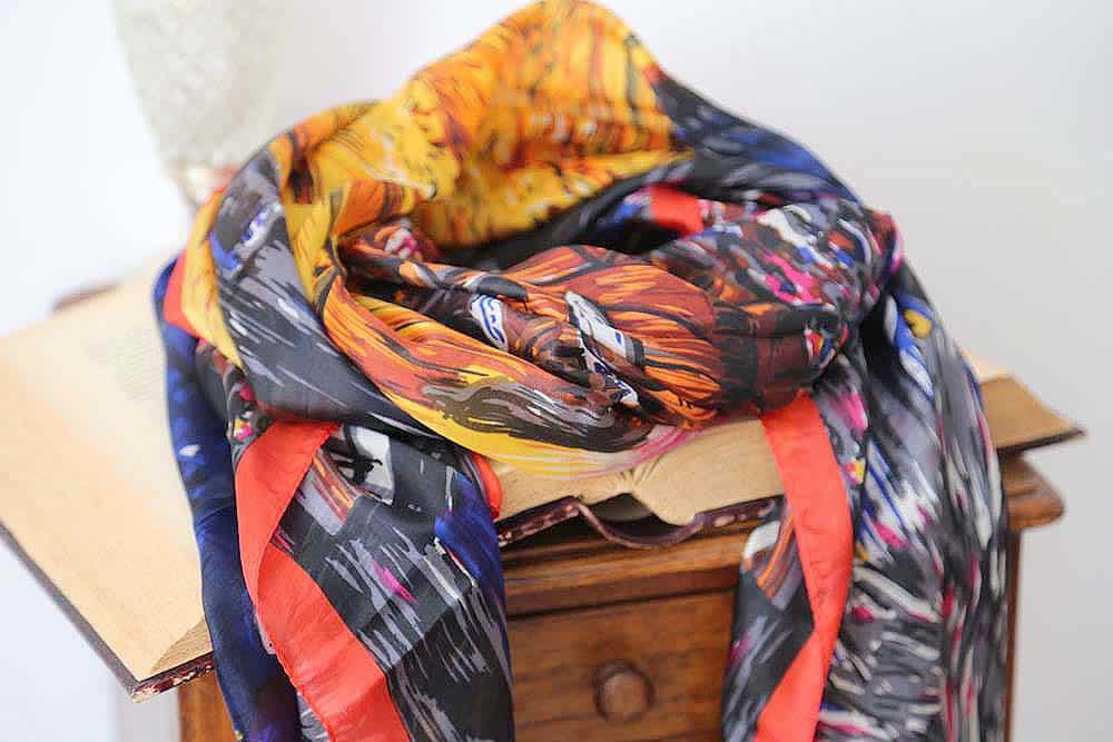 foulard-soie-camille