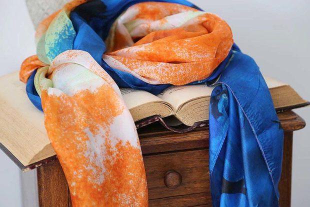 foulard-soie-imprime-mila