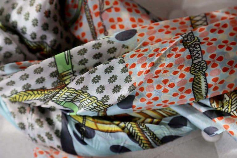foulard-soie-imprime-sully-2