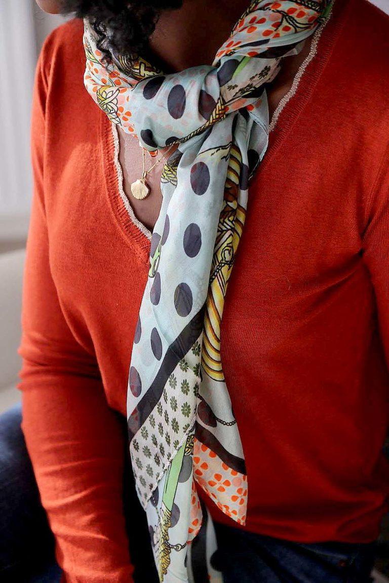 foulard-soie-imprime-sully-4