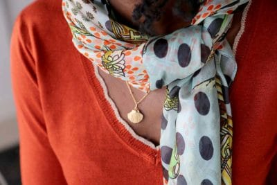 foulard-soie-imprime-sully-5