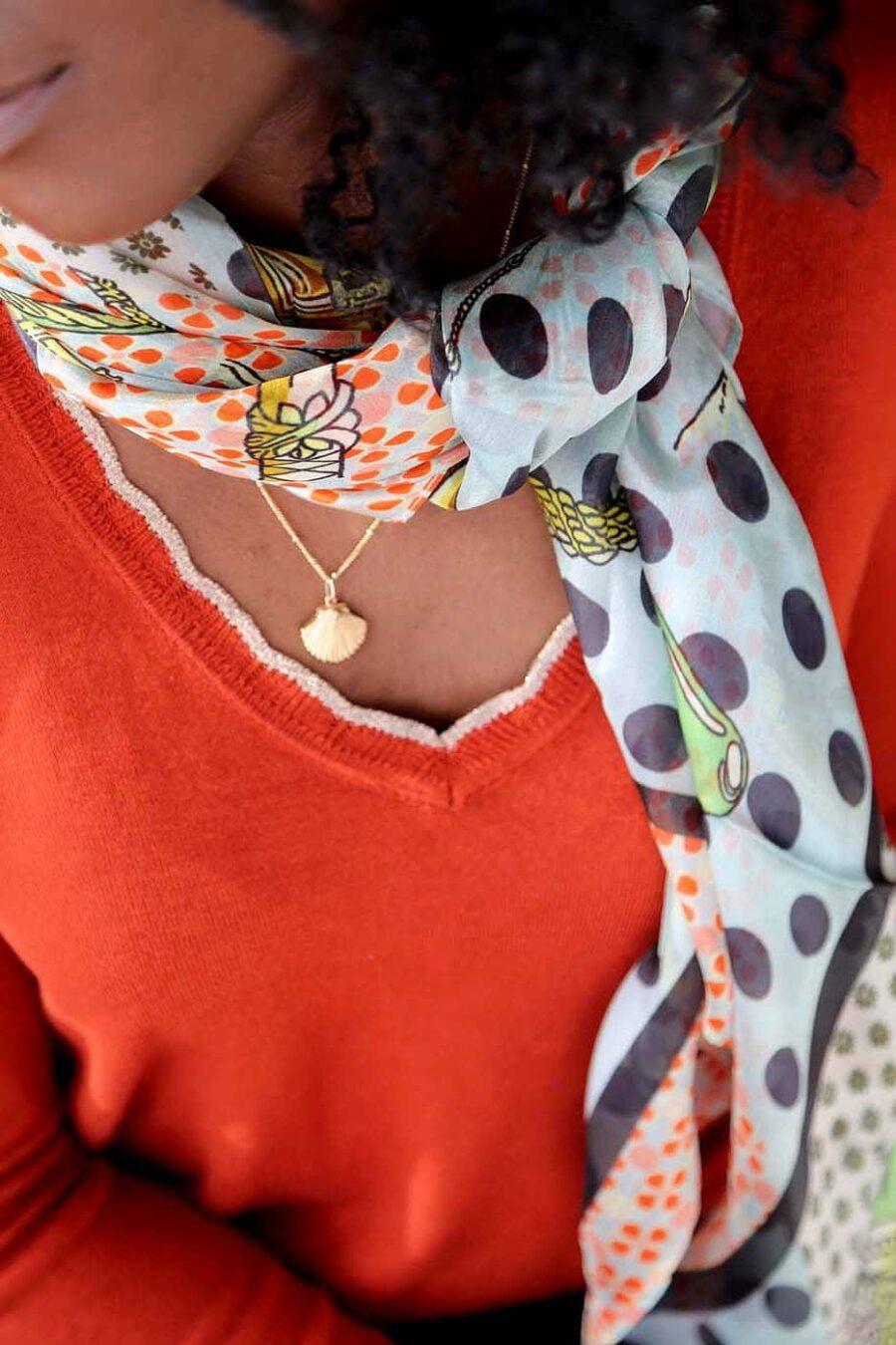 foulard-soie-imprime-sully-6
