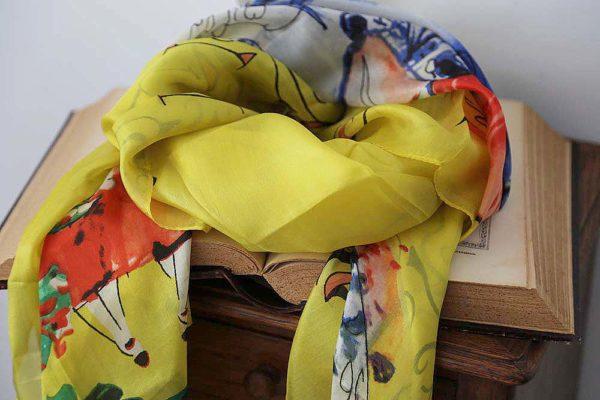 foulard-soie-juliette