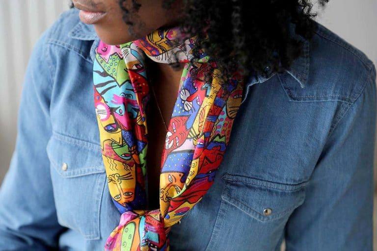 foulards-soie-imprime-alice-1