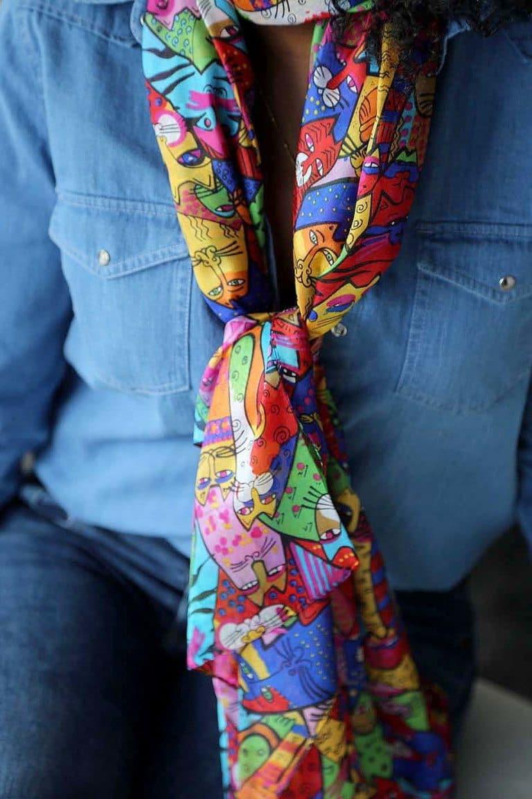 foulards-soie-imprime-alice-2