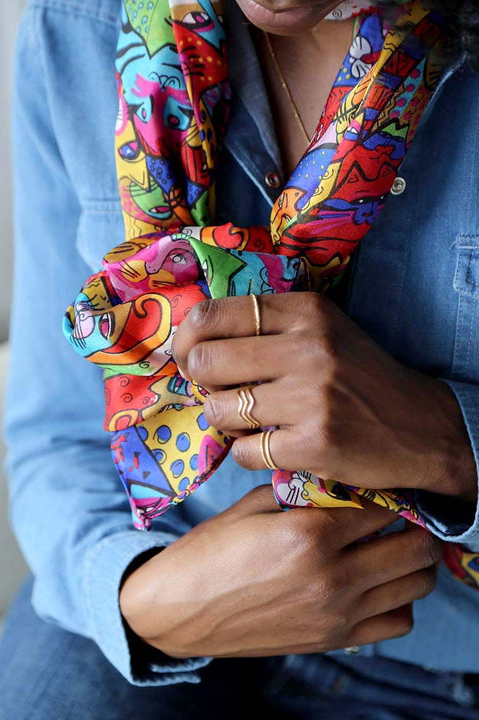 foulards-soie-imprime-alice-3