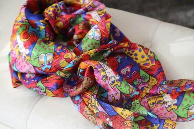 foulards-soie-imprime-alice-5