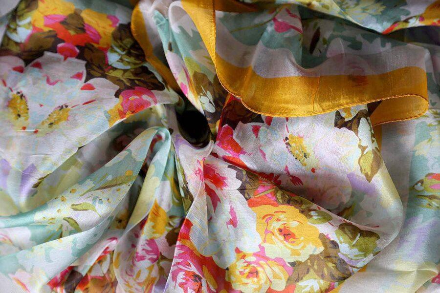 grand-foulard-soie-caroline-2