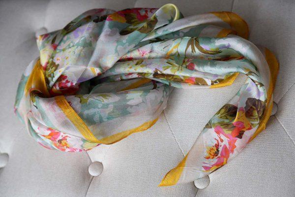 grand-foulard-soie-caroline-3