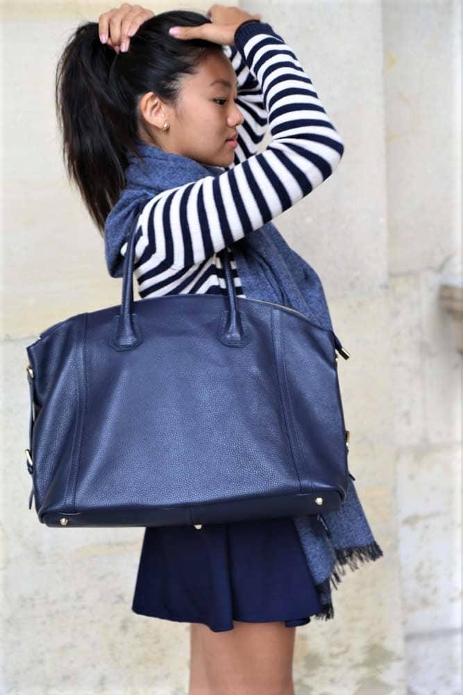 grand-sac-cabas-bleu-cuir-saheline-andrea2