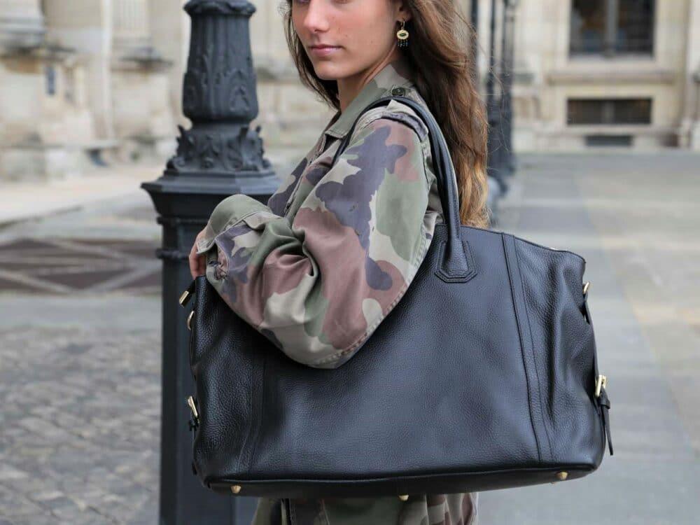 grand-sac-cabas-noir-cuir-saheline-andrea6