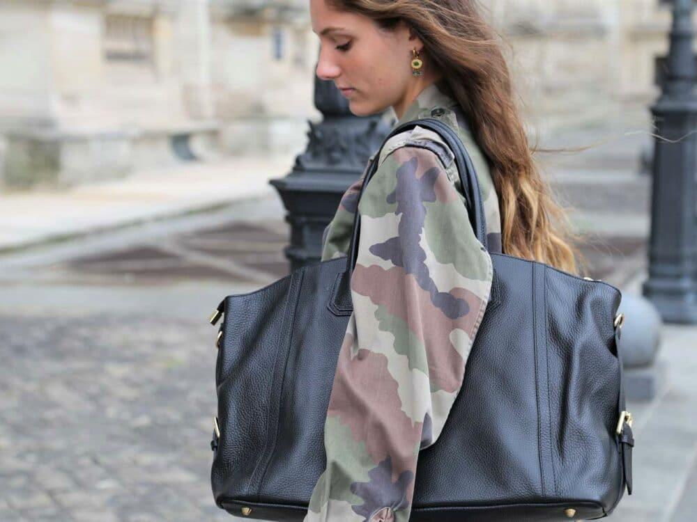 grand-sac-cabas-noir-cuir-saheline-andrea7
