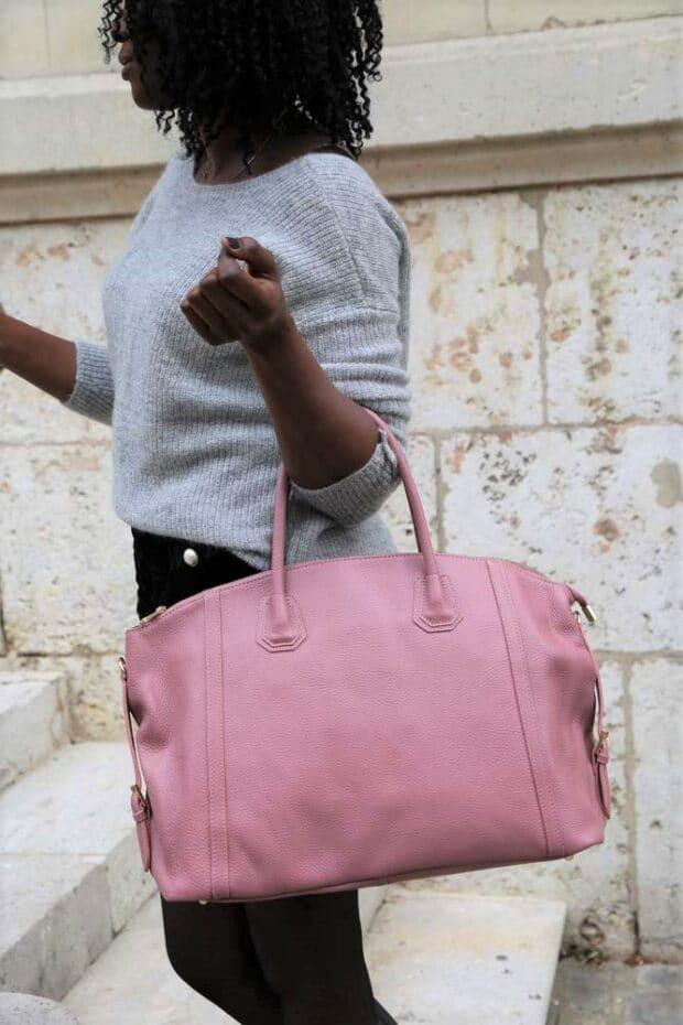 grand-sac-cabas-rose-cuir-saheline-andrea-1