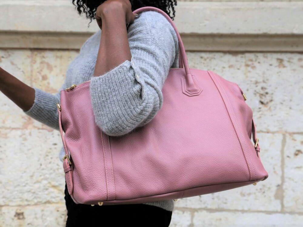 grand-sac-cabas-rose-cuir-saheline-andrea-5
