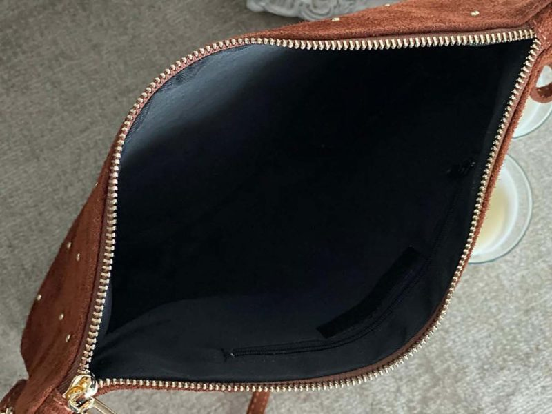grande-pochette-cuir-rouille-aby-1