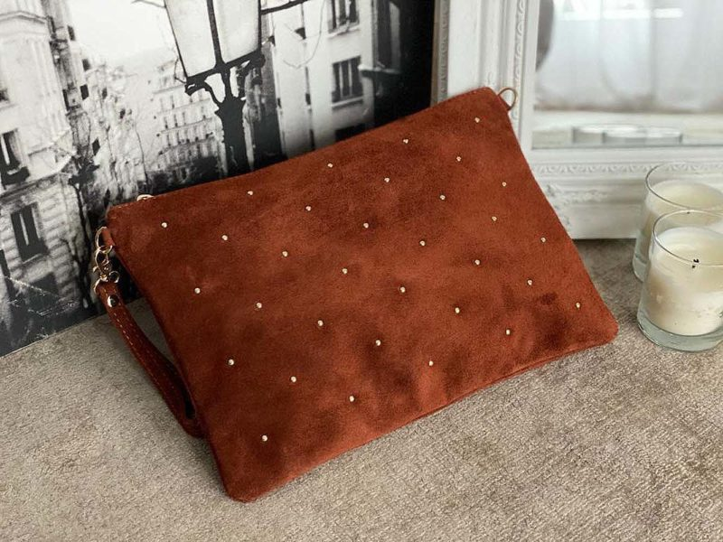grande-pochette-cuir-rouille-aby-2