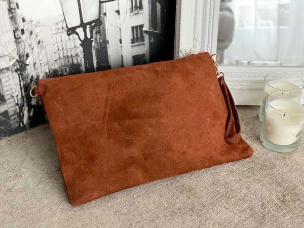 grande-pochette-cuir-rouille-aby-3