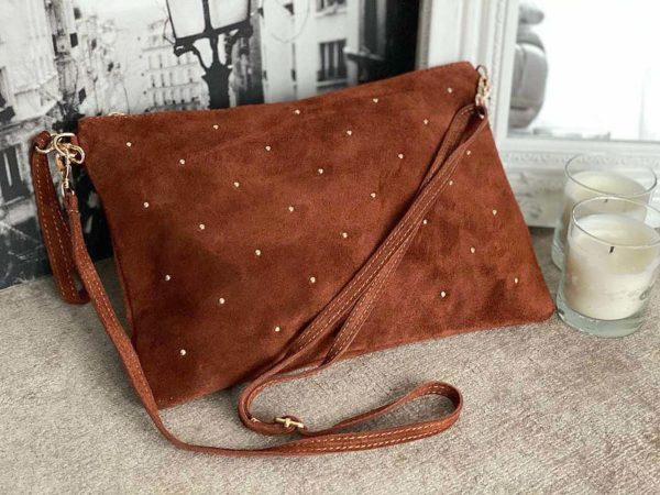 grande-pochette-cuir-rouille-aby-4
