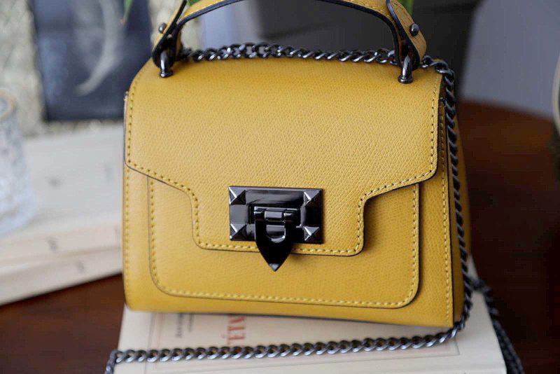mini-sac-cuir-jaune-lyana-1