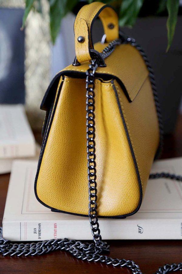 mini-sac-cuir-jaune-lyana-3