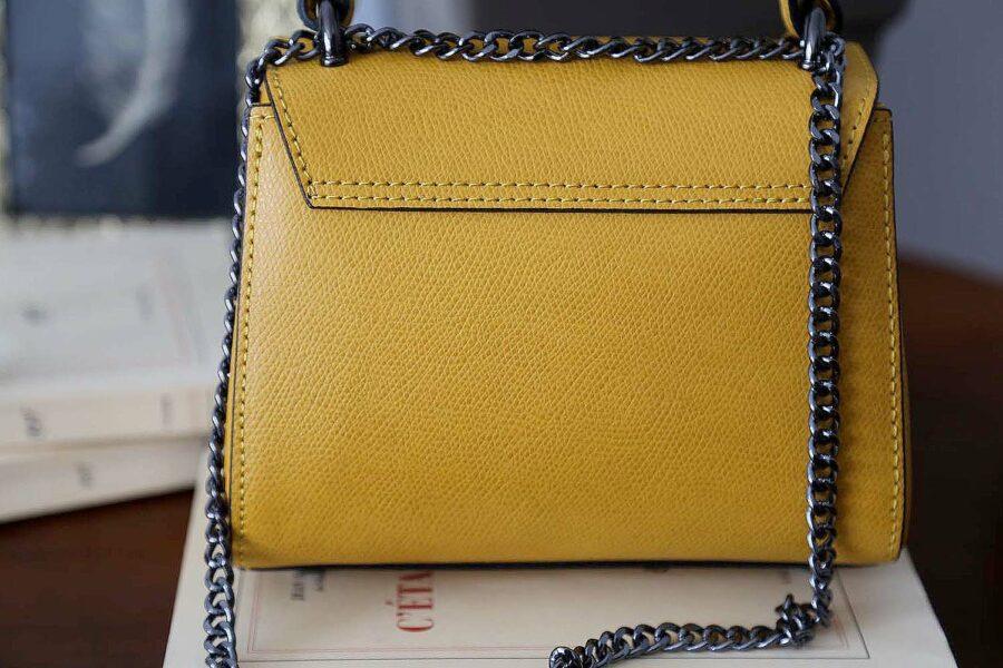 mini-sac-cuir-jaune-lyana-4