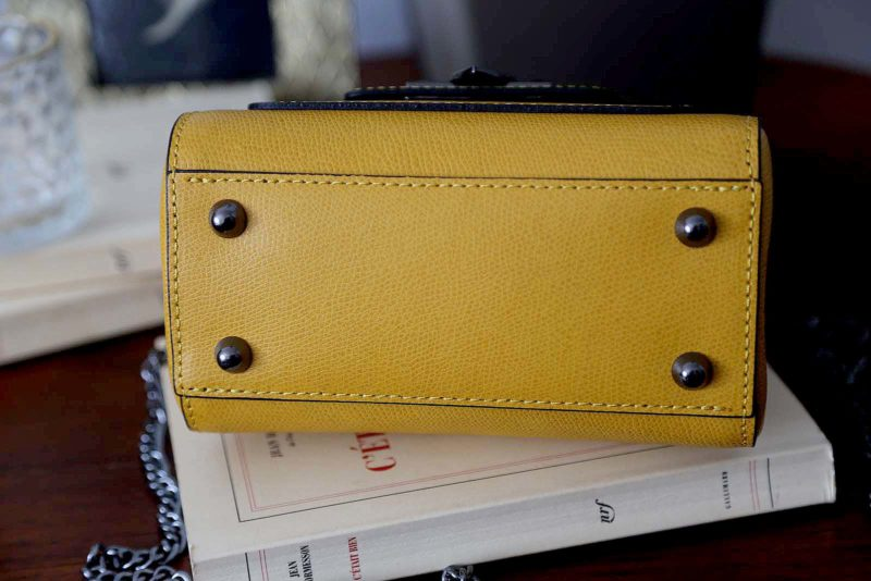 mini-sac-cuir-jaune-lyana-6